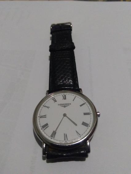 Relógio Longines L4.620.4 Les Grandes Classiques
