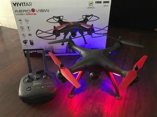 Drone Vivitar !!