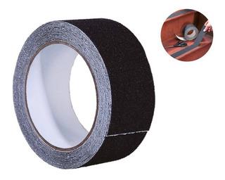cinta autoadhesiva de PTFE paquete de 1, 40 mm x 10 m SUPERTOOL Cinta adhesiva de tefl/ón de vidrio sellado t/érmico