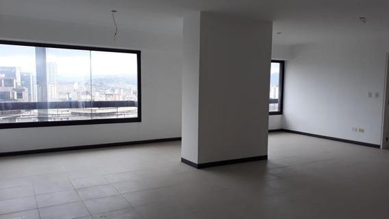 Apartamentos En Venta At Ms --- 04120314413