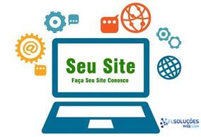Desenvolvimento De Site - Php