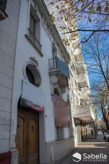 Alquiler De Casa 7 Dormitorios, La Plata