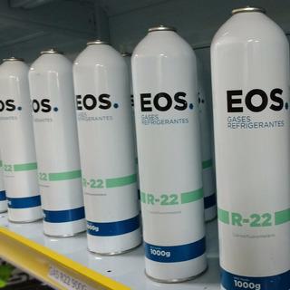 Gás R22 Para Ar Condicionado Promoção