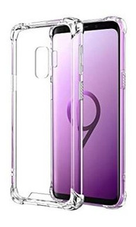 Funda Moto One Action Antigolpe Transparente