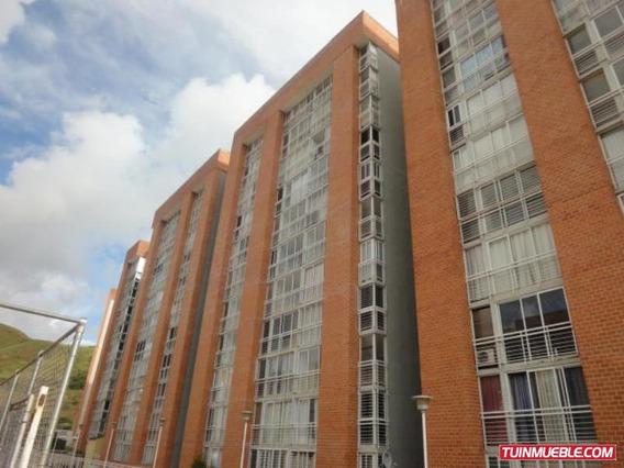 Apartamentos En Venta Mls #18-15515 Inmueble De Confort