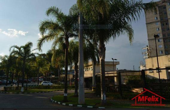 Acqua Park Condomínio Clube , 68 M², Guarulhos Ap 1363 - Ap1363