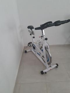 Bicicleta Spining Sportfitness