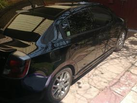 Nissan Se-r Sentra Se R Spec V
