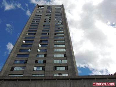 Oficinas En Alquiler - Prados Del Este - 19-9096