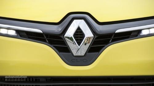 Duster Kangoo Plan Ahorro Renault Compr Permut 100% Al Dia