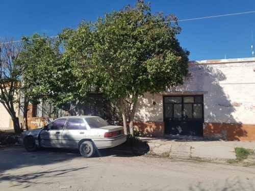 Casa En Venta, San Pedro, Coahuila De Zaragoza