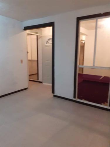Casa En Renta Toronja Mza 9 Lote 3 , Vivienda Del Taxista