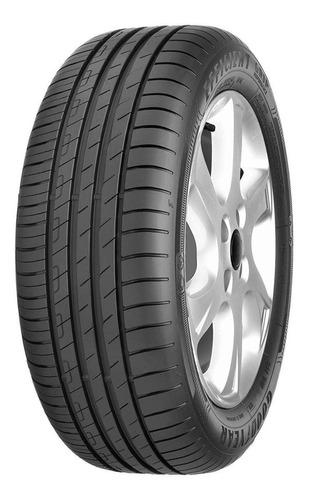 Neumático Goodyear EfficientGrip Performance 225/45 R17 91W