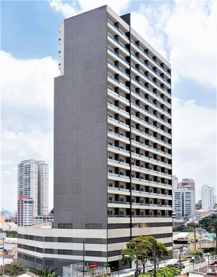 Conjunto Para Alugar, 70 M² Por R$ 2.700/mês - Vila Prudente - São Paulo/sp - Cj0022