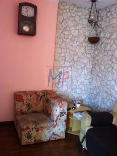 Imagem 1 de 14 de Ref 10.067 Lindo Apartamento Com 70 M² , 2 Dorms,  No Tatuapé. Estuda Propostas E Permutas. O Imóvel Fica  Ao Lado Metro Tatuapé. - 10067
