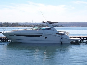 Lancha Searay 375 Sundancer Com Parelha 8.2 Dts 2014