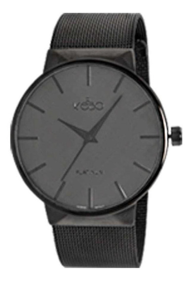 zapatos deportivos 85bbc 18d5c Reloj Kebo Digital - Relojes en Mercado Libre México