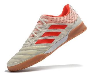 Tênis Futsal adidas Copa 19.1
