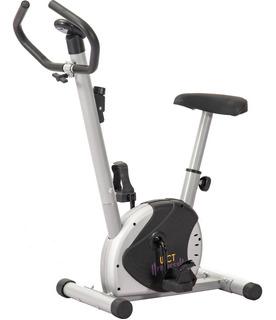 Bicicleta Exercicio Para Pernas Bicicleta Ergométrica Ginast