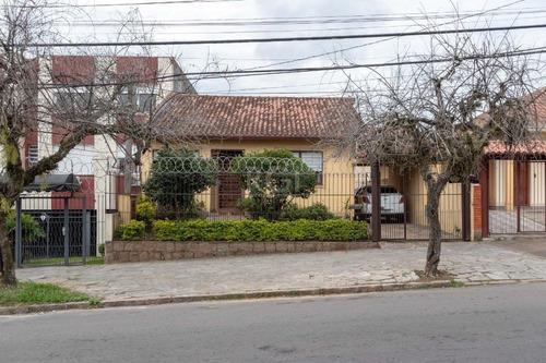 Casa Em Camaquã Com 2 Dormitórios - 424021