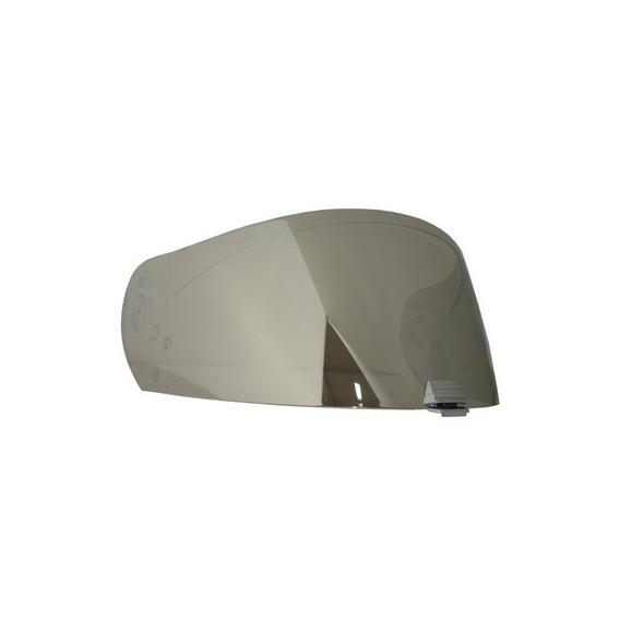 Hjc Hj-25 Shield / Visor Gold, Silver, Blue, Smoke, Clear, P