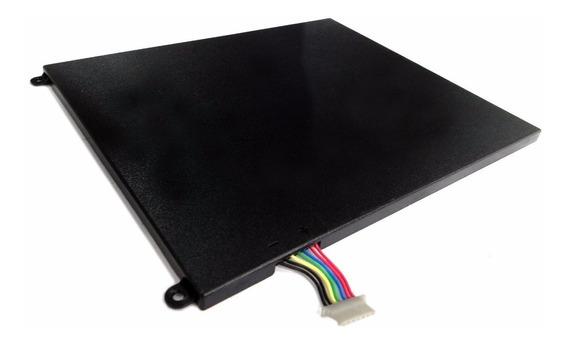Bateria Tablet Positivo Ypy 10sta 10fta Original
