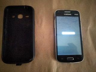 Celular Usado Samsung Core Plus Arremate