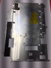 Carcaça Tablet Acer A500 Iconia Tab
