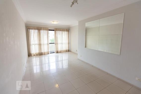 Apartamento Para Aluguel - Vila Leopoldina, 3 Quartos, 97 - 893002047