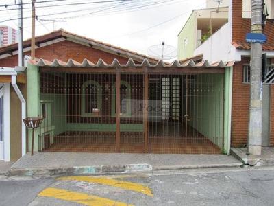 Casa Com 2 Dormitórios Para Alugar, 102 M² Por R$ 1.500/mês - Jardim Terezópolis - Guarulhos/sp - Ca0501
