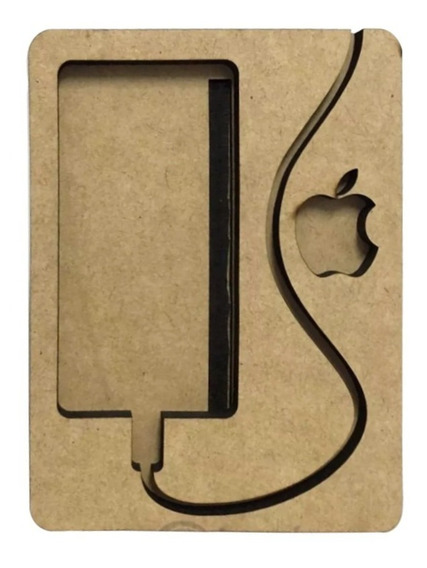 Suporte Krust Base Dock Carregador Cru Apple iPhone 0336