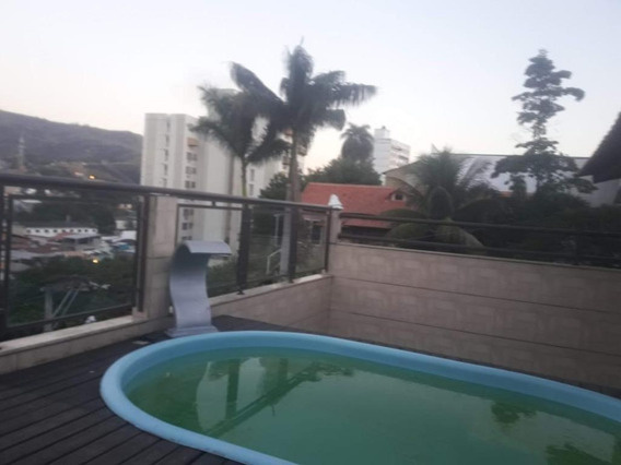 Casa Em Zé Garoto, São Gonçalo/rj De 383m² 2 Quartos À Venda Por R$ 299.000,00 - Ca271376