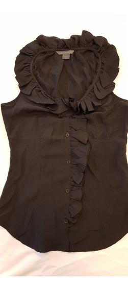 Camisa Armani Exchange - Importada De Usa