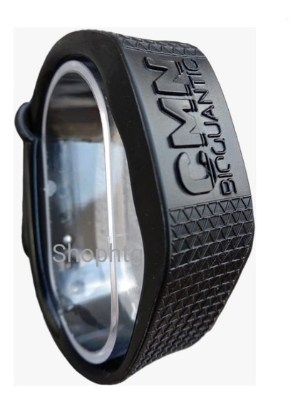 Pulseira Magnetica Cmn Bracelete Fir® Power Original