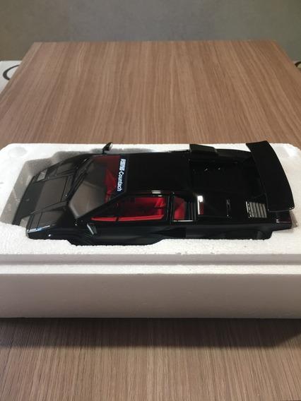 Lamborghini Countach Koenig 1/18 Gt Spirit