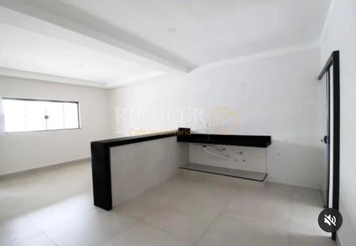 Imagem 1 de 16 de Apartamento Padrão Em Franca - Sp - Ap0285_rncr
