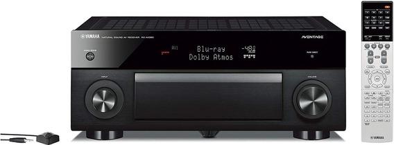 Receiver Yamaha Rx-a1060