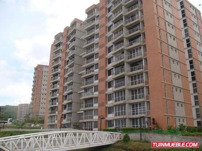 Ab #18-7561 Apartamentos En Venta En El Encantado, Caracas