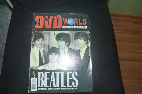 Dvd World