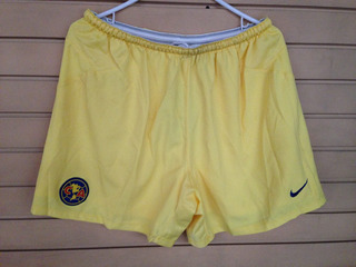 Short Nike America