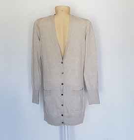 Cashmere Cardigan Banana Republic Original Gg