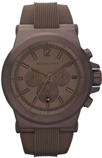 Relógio Michael Kors - Mk8216 - Original - Em 12x Sem Juros