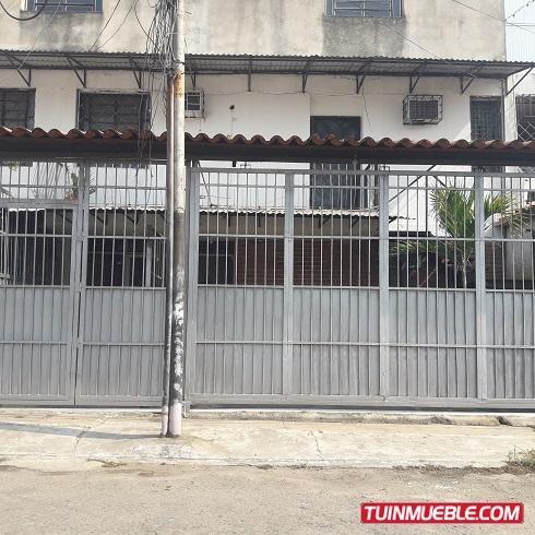 Ana M Ofrece En Alquiler Local En La Ceiba