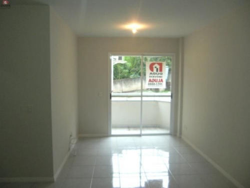 Apartamento - Corrego Grande - Ref: 6645 - L-6645