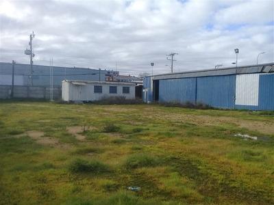 Industrial En Arriendo En San Antonio