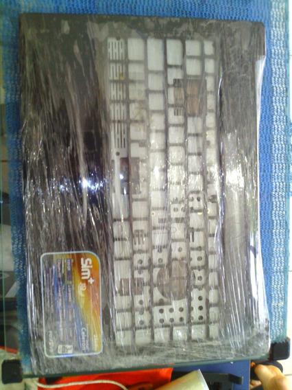 Carcaça Notebook Sim+ 2460m