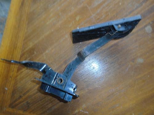 Vendo Pedal Del Acelerador Chrysler Sebring, # 04578172 Aa