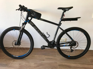 Bicicleta Mountain Bike Xl