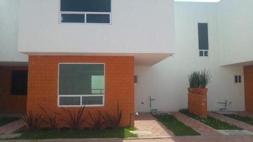 Venta De Casas, Acuamanala