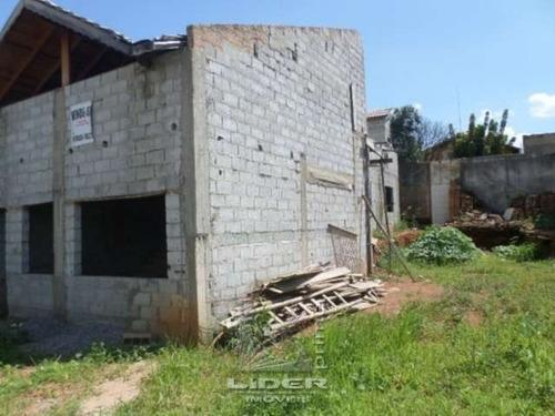 Casa - Vila Aparecida - Mc9301-1
